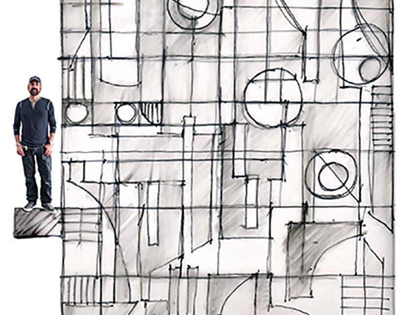 Silver_Mural-thumbnail