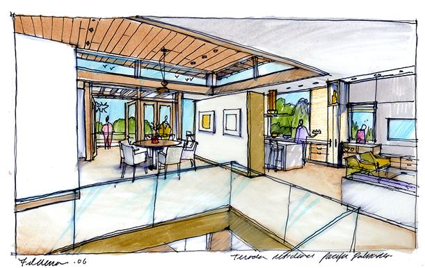 8-Terrada_Sketch_Interior2