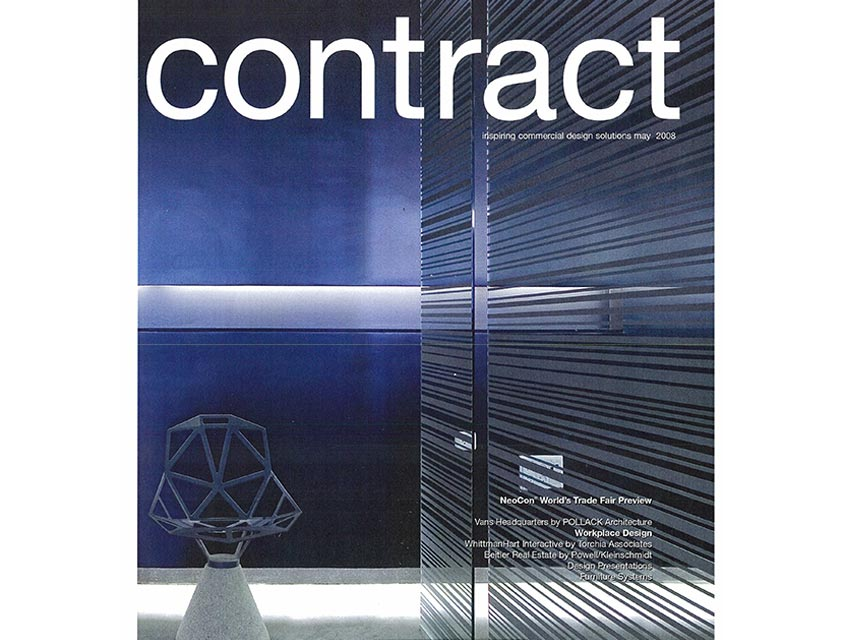 2008-05-Contract-Mag---Give-Out-Loud-ripple-effect-1