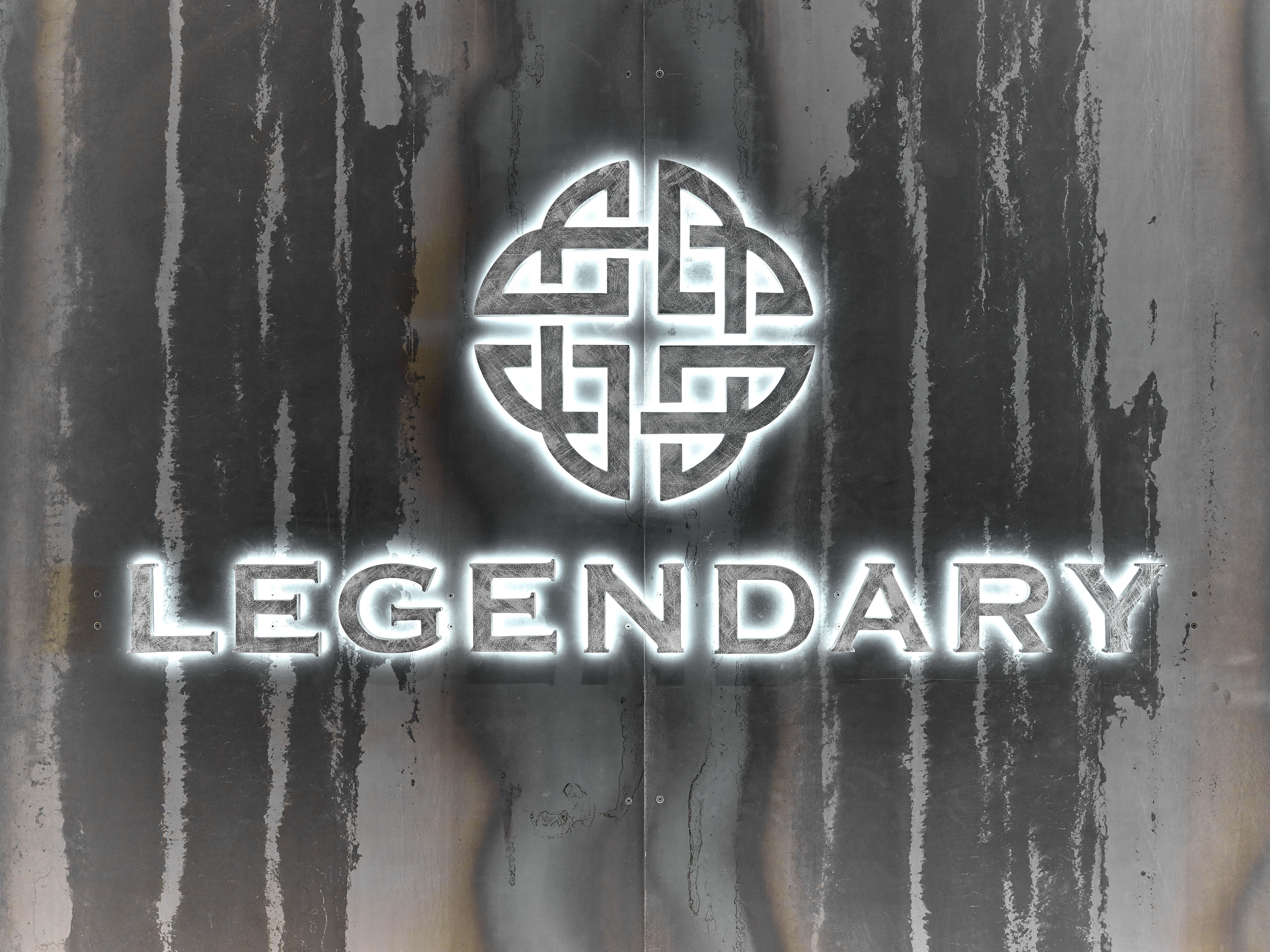 Legendary LA (173)