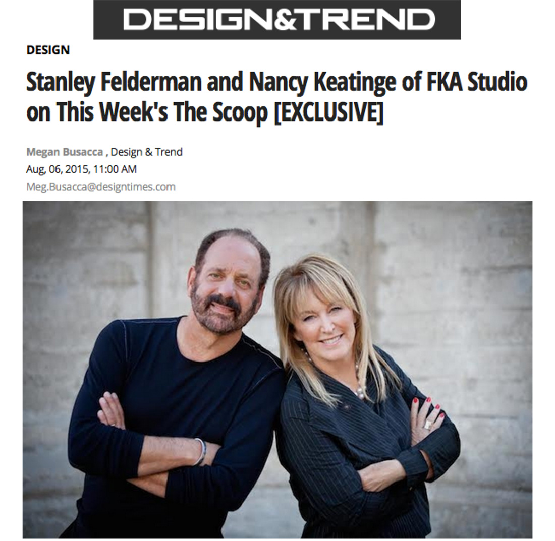 DesignTrend-article-20150806