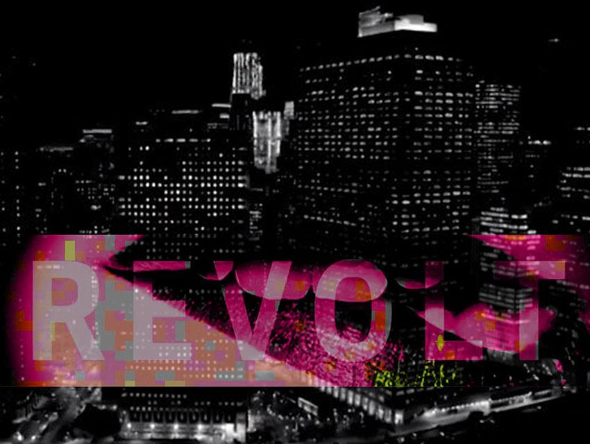 revolt-thumb
